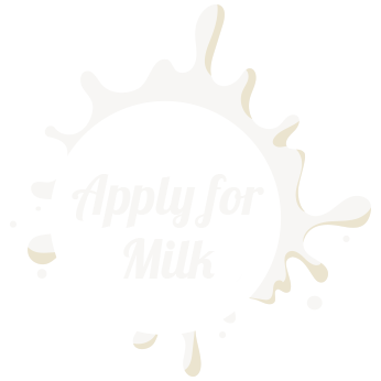 Apply For Milk